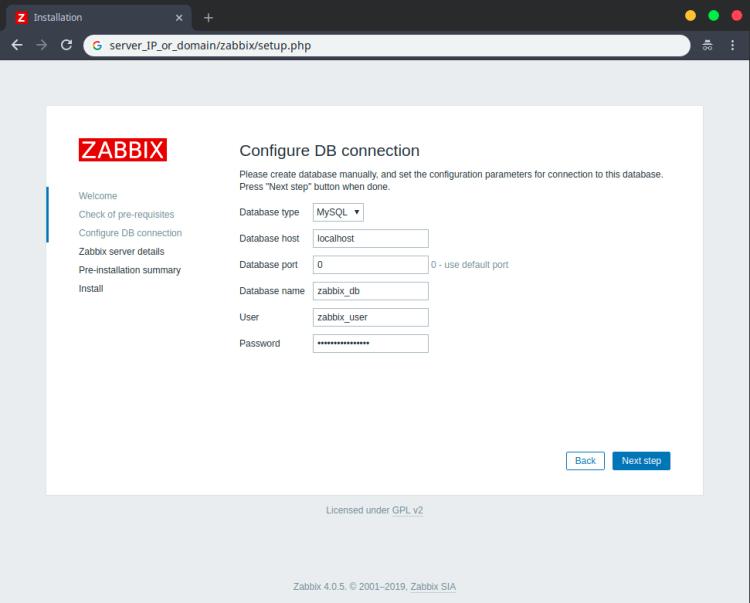 zabbix_install_wizard_3