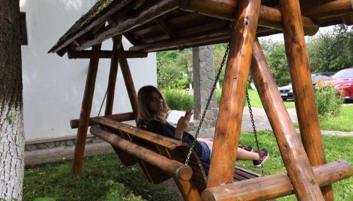 draculas-retreat-fitness-mindfulness