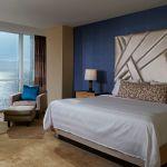 North Tower Ocean Classic Rooms Suites Hard Rock Hotel Casino Ac