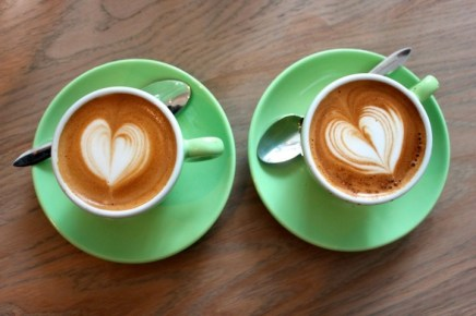 Fondation-cafe-TenDays-in-paris
