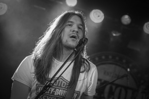 20160430 The Colts - Kubana Siegburg 003