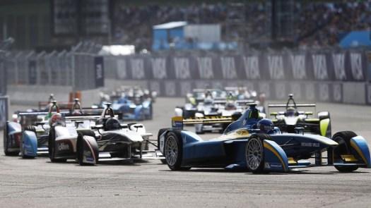 FormelE_race
