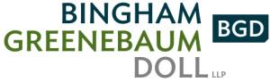 Bgd Logo