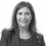 Lisa Kachur