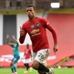 Draft FPL Gameweek 33: The United Way