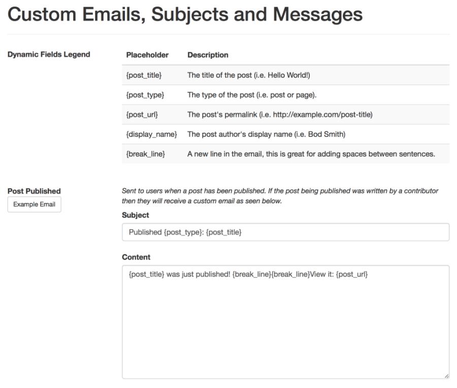 post-status-notifications-custom-emails