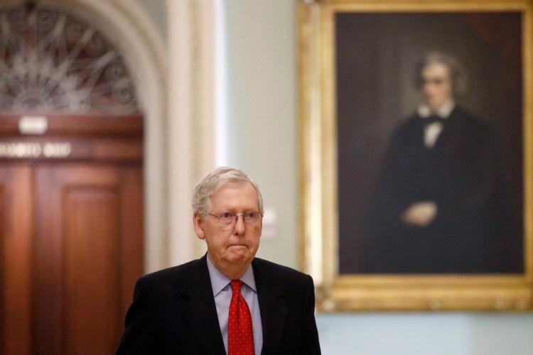 Andrew Romanoff 8 Senate races with heavy fall spending – POLITICO