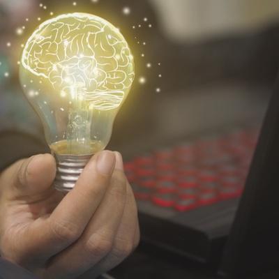 Cory Gardner Senate Commerce Advances Cyber Grand Challenge Bill with Some Tweaks