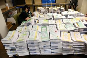 Andrew Romanoff 5 takeaways from Colorado's 2020 primary election