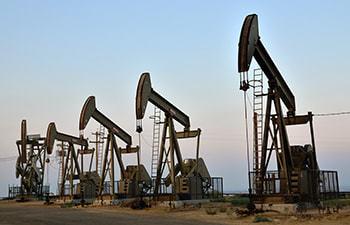 Cory Gardner We Don't Need No Stinkin' Oil Money to Fund Public Lands