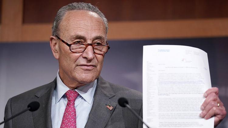 Andrew Romanoff Democrats optimistic about chances of winning Senate
