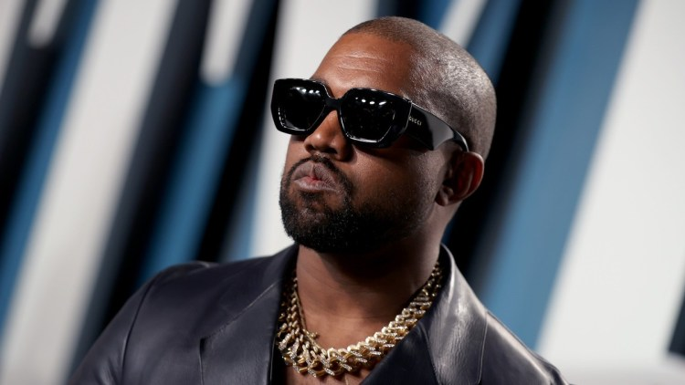 Cory Gardner Kanye Has a Senior GOP Strategist Helping Him Get on the Ballot in Colorado