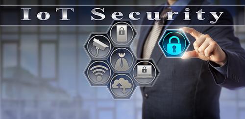 Cory Gardner Gardner applauds House passage of IoT cybersecurity legislation – Ripon Advance