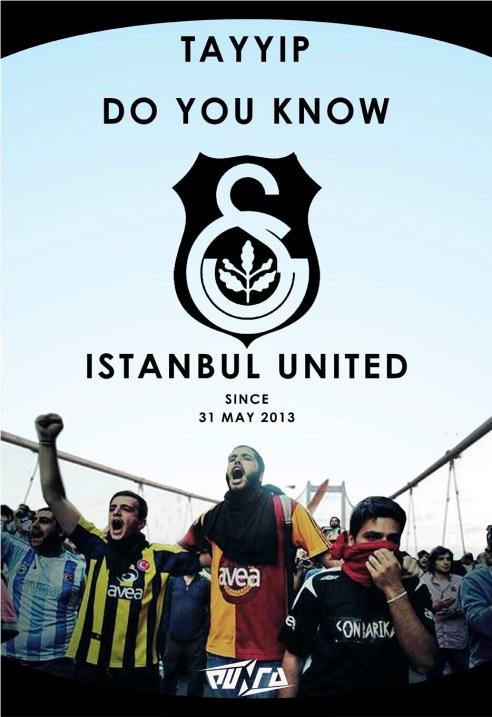 Istanbul_United