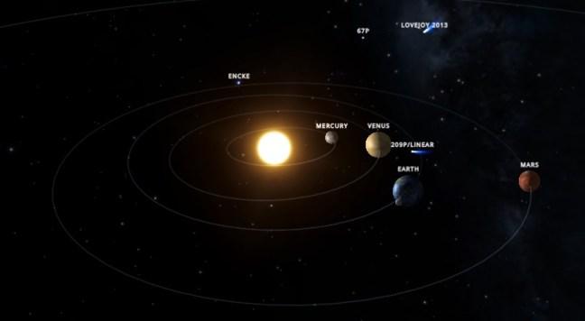 solar_system_scope