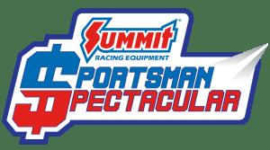 IHRA Sportsman Spectacular Logo