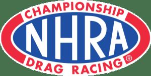 NHRA Championship Drag Racing
