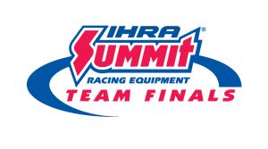 IHRA Summit Team Finals