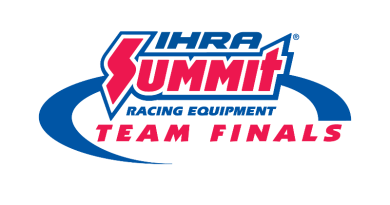 IHRA Summit Team Finals