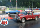 US 131 Motorsports Park Renews with IHRA