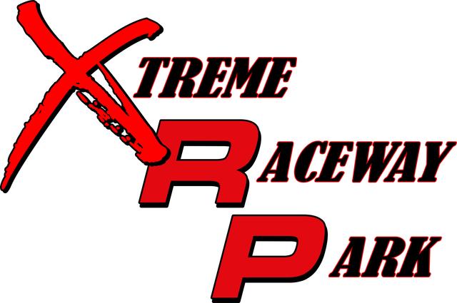 Xtreme Raceway Park Logo