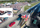 Historic Great Lakes Dragaway, IHRA Reach Agreement