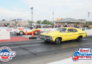 IHRA Summit Sportsman Spectacular Postponed