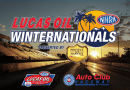 Sportsman Winners 2019 NHRA Winternationals