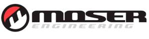 MOSER_engineering