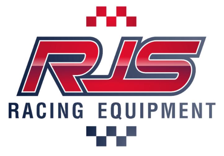 RJS Racing Equipment Logo