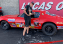Winners Crowned at Las Vegas Lucas Oil Series