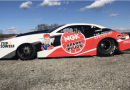 O'Neal Racing looks to Repeat at 4 Wide Nats