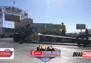 NHRA Four-Wide Nationals Sportsman Preview