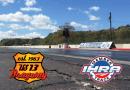 Historic US 13 Dragway renews with IHRA