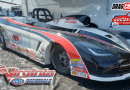 NHRA Virginia Nationals Saturday Sportsman Results
