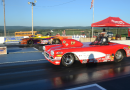 Mid Atlantic .90 Series returns to Numidia Dragway