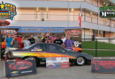 Lone Star Summer Shootout Race Results