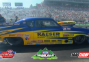 NHRA Thunder Valley Nationals Sportsman Preview