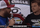 Gage Burch wins SFG 500, defeats Ezell in Final