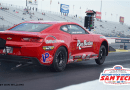 NHRA Announces 32-car Factory Stock field at INDY