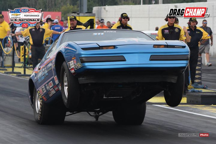 Super Stock Indy