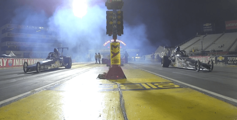 2019-US-Nationals-Top-Dragster-Final-rusty-baxter