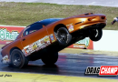 DragChamp Racer Spotlight with Daniel Young