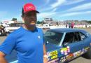 DragChamp Racer Spotlight with Chris Knudsen