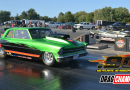 Champions crowned at Mid Atlantic .90 Finale