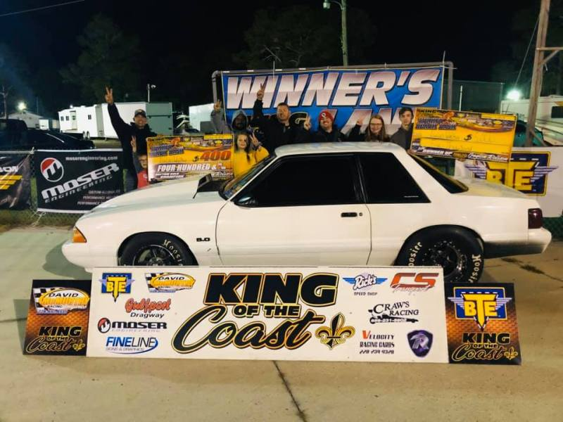 Lucas-Walker-KOC-footbrake-winner-Turkey Beach Bash