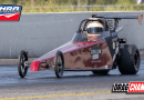 IHRA Announces Junior ELITE License for 2020