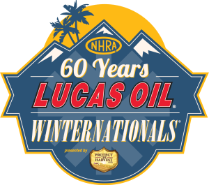2020-NHRA-Winternationals-Pomona