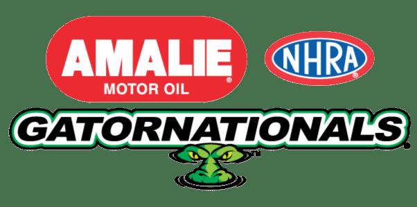 2020-Gatornationals-Event-Logo