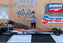 La. Racers win big at IHRA Sportsman Spectacular
